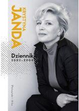 Krystyna Janda Dziennik 2003-2004